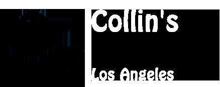 Collin's Plumbing Services Los Angeles